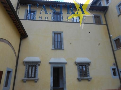 Appartamento in vendita a Scandicci zona Cerbaia - immagine 17