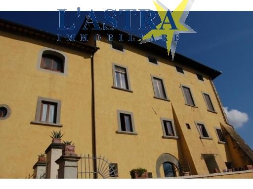 Appartamento in vendita a Scandicci zona Cerbaia - immagine 21