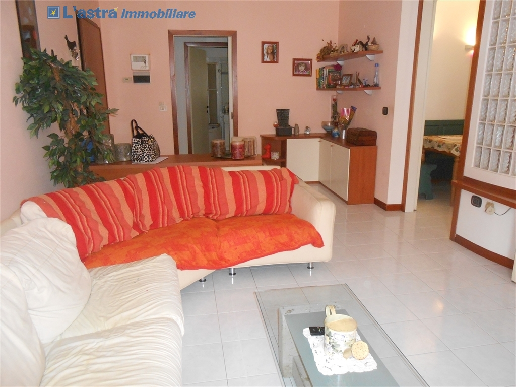 Appartamento in vendita a Lastra a signa zona Malmantile - immagine 5
