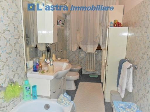 Appartamento in vendita a Lastra a signa zona Lastra a signa - immagine 8
