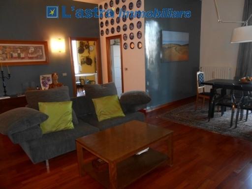 Appartamento in vendita a Lastra a signa zona Santa lucia - immagine 11