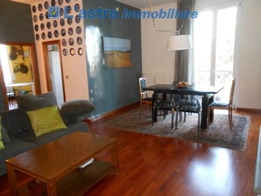 Appartamento in vendita a Lastra a signa zona Santa lucia - immagine 12