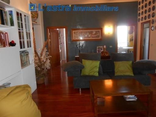 Appartamento in vendita a Lastra a signa zona Santa lucia - immagine 13