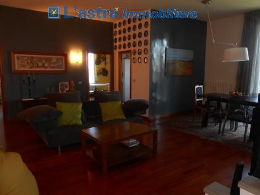 Appartamento in vendita a Lastra a signa zona Santa lucia - immagine 14
