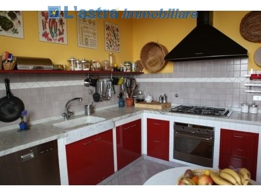 Appartamento in vendita a Lastra a signa zona Santa lucia - immagine 15