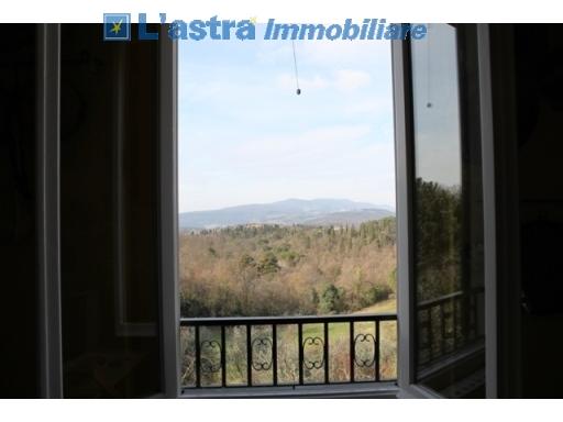 Appartamento in vendita a Lastra a signa zona Santa lucia - immagine 17