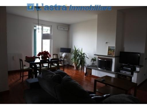 Appartamento in vendita a Lastra a signa zona Santa lucia - immagine 20
