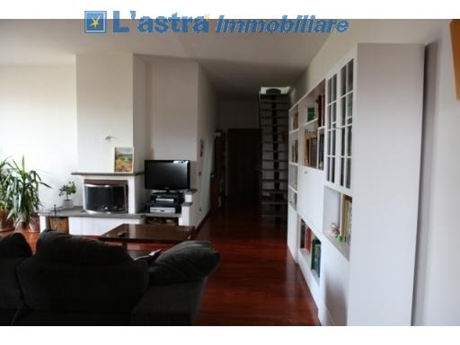 Appartamento in vendita a Lastra a signa zona Santa lucia - immagine 21