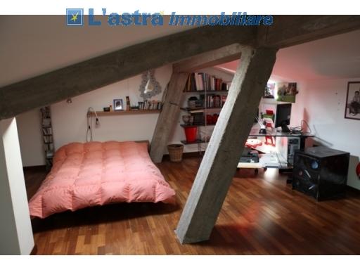 Appartamento in vendita a Lastra a signa zona Santa lucia - immagine 23