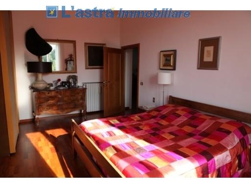 Appartamento in vendita a Lastra a signa zona Santa lucia - immagine 28
