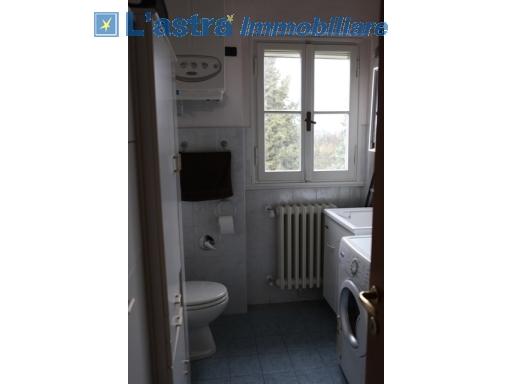 Appartamento in vendita a Lastra a signa zona Santa lucia - immagine 29