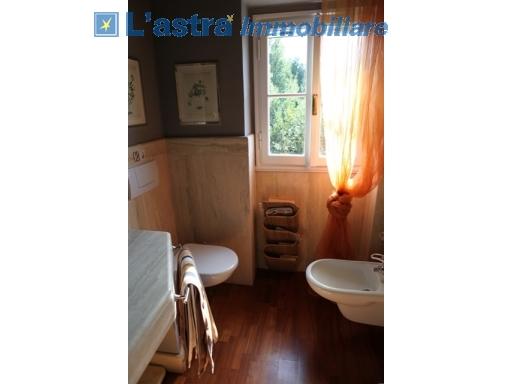 Appartamento in vendita a Lastra a signa zona Santa lucia - immagine 31