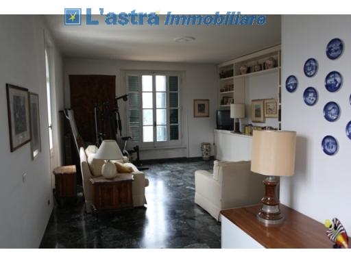 Appartamento in vendita a Lastra a signa zona Santa lucia - immagine 36