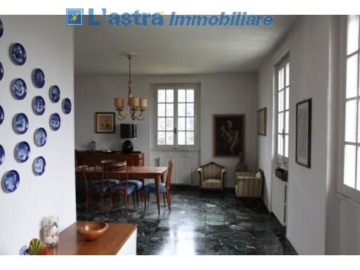 Appartamento in vendita a Lastra a signa zona Santa lucia - immagine 37