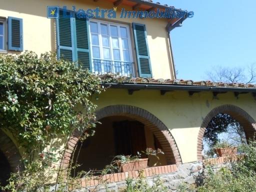 Appartamento in vendita a Lastra a signa zona Santa lucia - immagine 42