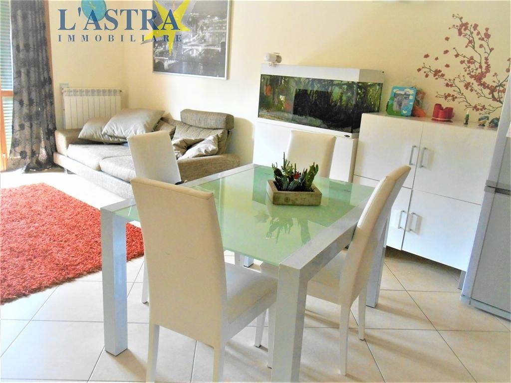 Appartamento in vendita a Montelupo fiorentino zona Camaioni - immagine 1