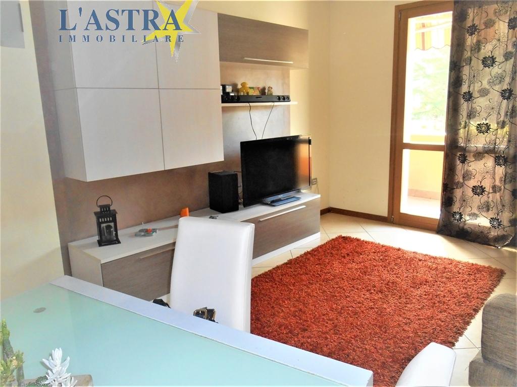 Appartamento in vendita a Montelupo fiorentino zona Camaioni - immagine 4