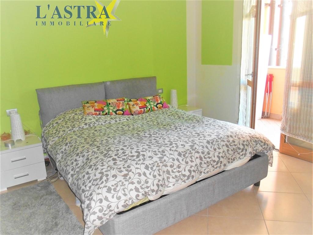 Appartamento in vendita a Montelupo fiorentino zona Camaioni - immagine 5