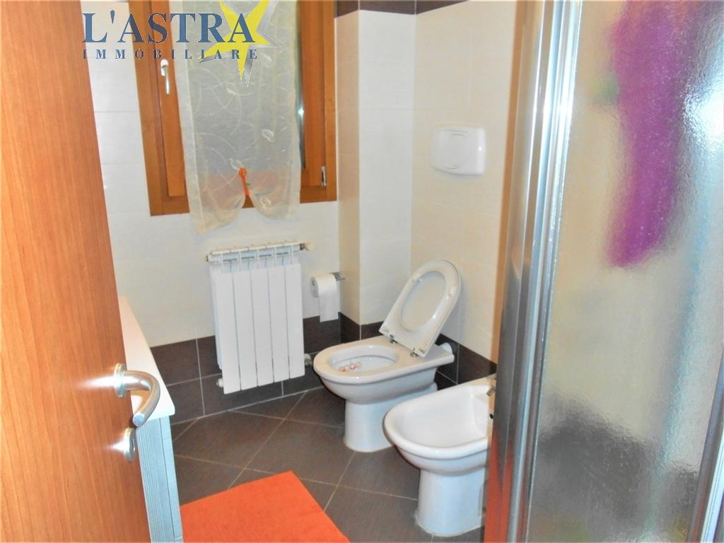 Appartamento in vendita a Montelupo fiorentino zona Camaioni - immagine 7
