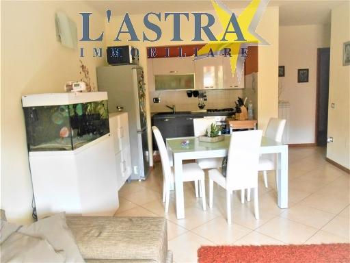 Appartamento in vendita a Montelupo fiorentino zona Camaioni - immagine 2