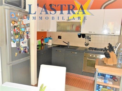 Appartamento in vendita a Montelupo fiorentino zona Camaioni - immagine 3