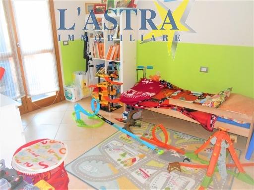 Appartamento in vendita a Montelupo fiorentino zona Camaioni - immagine 6