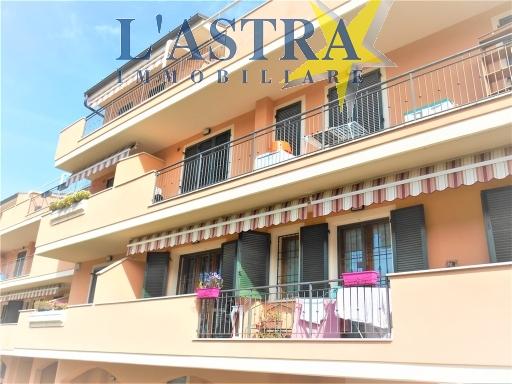 Appartamento in vendita a Montelupo fiorentino zona Camaioni - immagine 8
