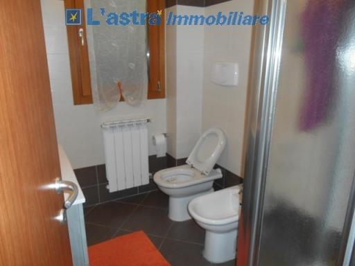 Appartamento in vendita a Montelupo fiorentino zona Camaioni - immagine 9