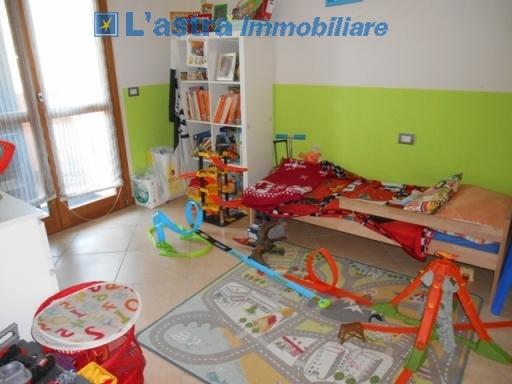 Appartamento in vendita a Montelupo fiorentino zona Camaioni - immagine 10