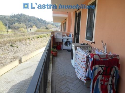 Appartamento in vendita a Montelupo fiorentino zona Camaioni - immagine 11