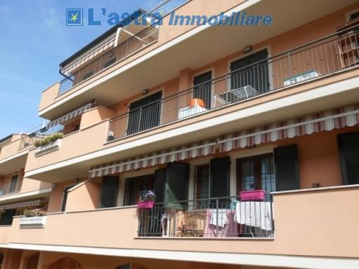 Appartamento in vendita a Montelupo fiorentino zona Camaioni - immagine 12