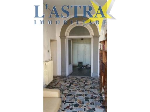 Appartamento in vendita a Signa zona Castello - immagine 1