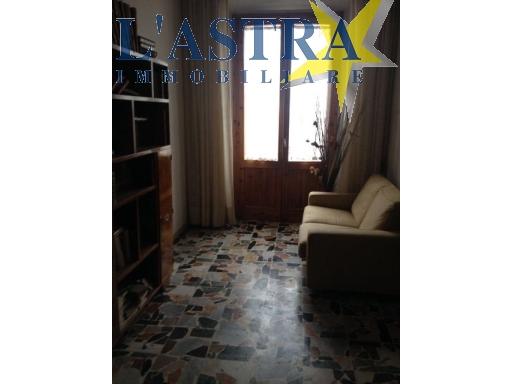 Appartamento in vendita a Signa zona Castello - immagine 3
