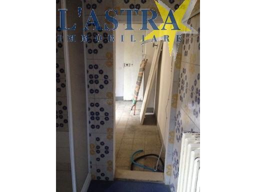 Appartamento in vendita a Signa zona Castello - immagine 4