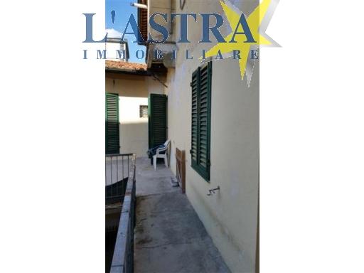 Appartamento in vendita a Signa zona Castello - immagine 6