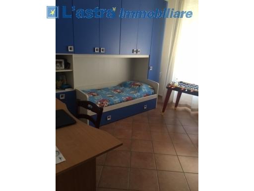 Appartamento in vendita a Signa zona Signa - immagine 7