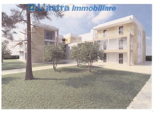 Appartamenti Scandicci