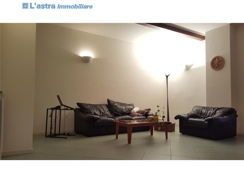 Appartamento in vendita a Lastra a signa zona San martino - immagine 1