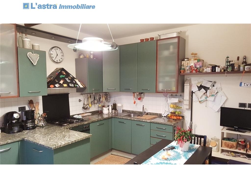 Appartamento in vendita a Lastra a signa zona San martino - immagine 2