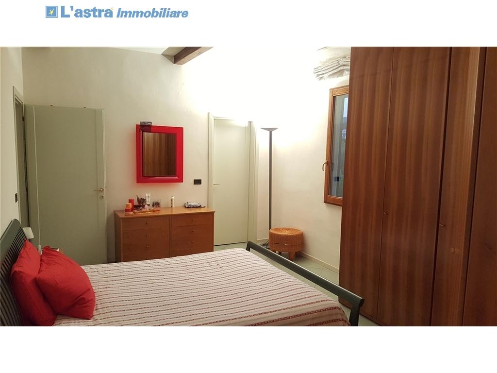 Appartamento in vendita a Lastra a signa zona San martino - immagine 3