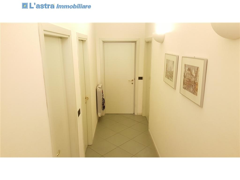 Appartamento in vendita a Lastra a signa zona San martino - immagine 4