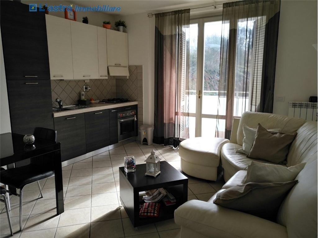 Appartamento in vendita a Lastra a signa zona Malmantile - immagine 1