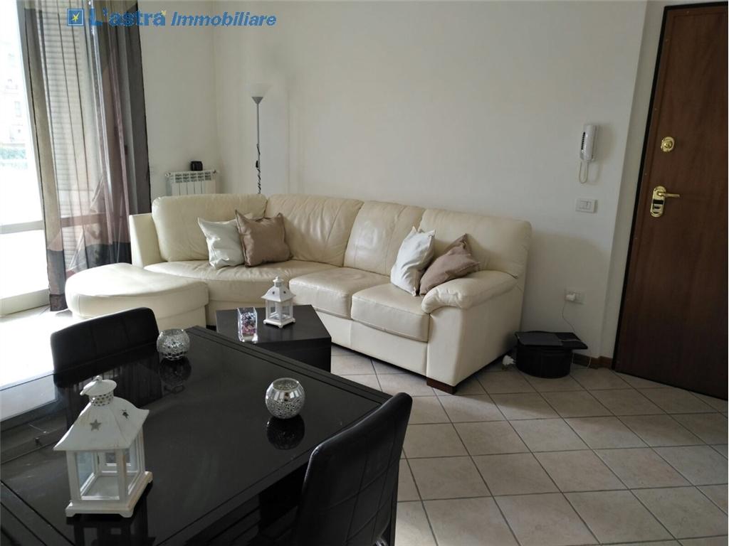 Appartamento in vendita a Lastra a signa zona Malmantile - immagine 2