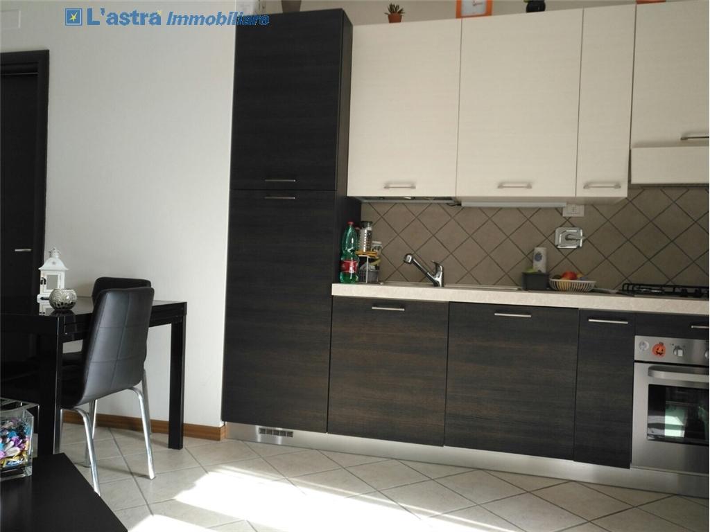 Appartamento in vendita a Lastra a signa zona Malmantile - immagine 3