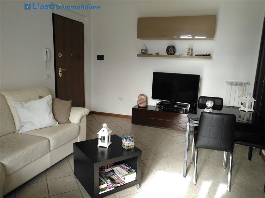 Appartamento in vendita a Lastra a signa zona Malmantile - immagine 4