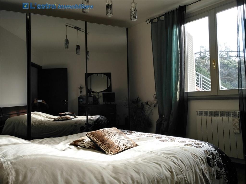 Appartamento in vendita a Lastra a signa zona Malmantile - immagine 6