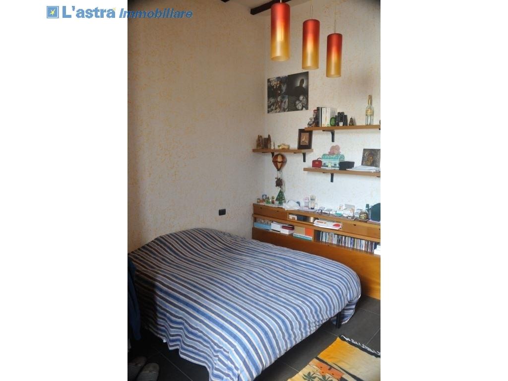 Appartamento in vendita a Capraia e limite zona Limite sull'arno - immagine 6