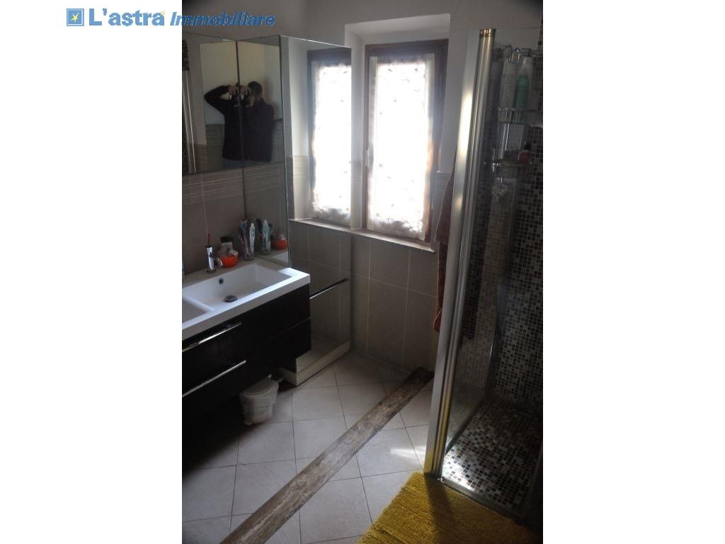 Appartamento in vendita a Capraia e limite zona Limite sull'arno - immagine 7