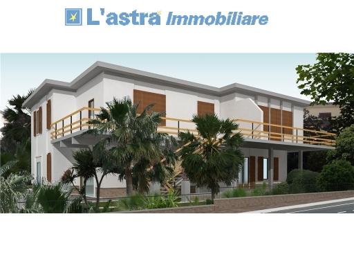 Appartamenti Montespertoli