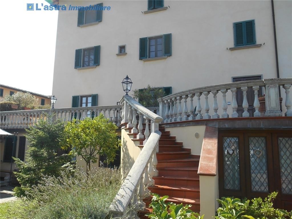 Appartamenti Carmignano